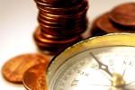 BI Solo Berharap Perbankan Turunkan Bunga Kredit