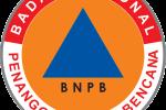 Ilustrasi logo BNPB (JIBI/Harian Jogja/istimewa)