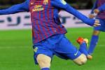 Vilanova Kembali Puji Messi