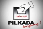 PILKADA SERENTAK : Pasang Target Tinggi di Pilkada Jateng, DPP PDIP Optimistis