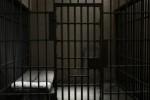 Sakit, Tahanan Rutan Wonogiri Meninggal Dunia