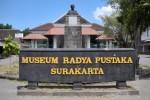 MUSEUM RADYA PUSTAKA : Pemkot akan Pertahankan Karyawan Museum