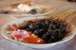 KONSUMSI DAGING KAMBING: Kurangi Kolesterol dengan Nutrisi Ini