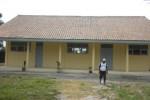DAK Pendidikan di Klaten Capai Rp56 M