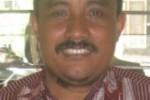 Bencana Mengadang, BPBD Sukoharjo Siaga