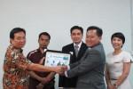 2013, The Sunan Hotel Optimalkan Garap Pasar MICE