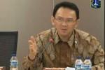 VIDEO AHOK SENTIL DPU: Banjir Komentar, Bersyukur PNS Kena Marah Ahok-Jokowi