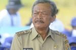 Penetapan UMK Dinilai Cacat Hukum, Apindo Semarang Gugat Gubernur Jateng