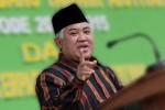 Pemuda Muhammadiyah: GAR ITB Bikin Marah Kader!