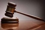 PENYELEWENGAN HIBAH GEROBAK : Kejari Akan Tambah Saksi dari PKL