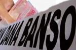 Bansos Covid-19 Pemprov Jateng: Sukoharjo Usulkan 20.162 Keluarga, Hanya 6.000 Yang Dapat