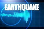 GEMPA PACITAN : Pacitan Kembali Diguncang Gempa Bumi 5,2 SR