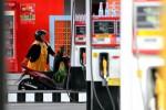 KELANGKAAN BBM : Pertamina Siapkan 135 Kl BBM untuk Karimunjawa