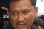 Legislator Sragen Jadi Korban Penipuan Transaksi Mobil