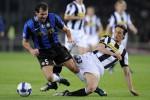 PREDIKSI INTER MILAN VS JUVENTUS : Menunggu Bara di Giuseppe Meazza