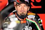 Setelah Hayden & Rossi, Kini Max Biaggi yang Alami Kecelakaan