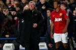 Disingkirkan Chelsea, Ferguson Salahkan Nani