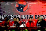 PILKADA 2018 : Megawati Belum Umumkan Calon untuk Pilgub Jateng, Ini Kata Ketua DPD PDIP...