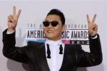 Hadirkan Psy, Net. TV Siarkan Oppo Selfie Fest Malam Ini