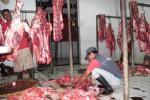 PPKM Darurat, Izin Potong Hewan Kurban di Sleman Naik