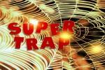 KPI Semprit Super Trap Trans TV