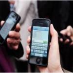 Smartphone Picu Remaja Berhubungan Seks Lebih Sering