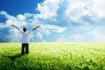 TIPS HIDUP BAHAGIA : Ini 5 Cara Hilangkan Rasa Sesal!