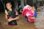 Penataan Kampung Jakarta Butuh Rp50 Miliar Setiap Kampung