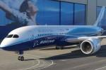 Polandia Jadi Negara Pertama Terbangkan Boeing-787 Dreamliner