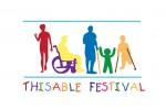 Lomba Menulis Disabilitas Berhadiah Rp14juta
