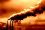 BMKG: Indonesia Lalui Perubahan Iklim Ekstrem