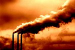 Ilustrasi (climate-change-guide.com)