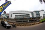 Hartono Lifestyle Mall (JIBI/Solopos/Dok.)