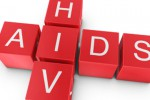 Dinkes Karanganyar Temukan 56 Kasus Baru HIV/AIDS