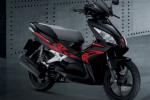 PERAMPOKAN KLATEN : Polsek Wonosari Ungkap Perampokan Honda Beat