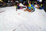 Media Massa Wigati Njaga Ejaan Basa Jawa Aksara Latin