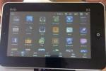 IMO Rilis Tablet Rp1,8 Juta