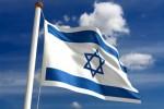 Selain AS, Ini Negara-Negara Pendukung Yerusalem Jadi Ibu Kota Israel