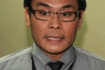 KPK Surati Presiden SBY Soal Dana Bansos