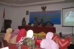 4 Kecamatan di Sukoharjo Didesak Bentuk PPT