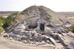 Kota Purba Tertua di Eropa Ditemukan