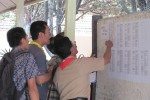 Kode Mapel Berubah, Guru Diminta Kumpulkan Berkas