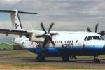 Siapkan Pesawat Terbang Baru R80, B.J. Habibie Janjikan Kejutan Lebihi N250