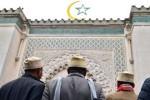 Waduh, Masjid Khusus Gay Akan Dibuka di Prancis