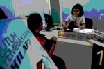 PEMBIAYAAN : BFI Tawarkan Pinjaman dengan Hadiah Utama HR-V