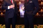 The Sunan Hotel Genjot Promosi Online