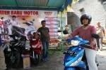 Undian Test Ride SBM Dorong Penjualan Yamaha