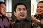 Wow, 3 Bos Media Masuk Daftar 40 Orang Terkaya Indonesia