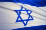 Israel Ubah Masjid di Wilayahnya Jadi Bar, Restoran, & Museum