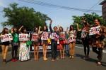 Kabar Duka, Belasan Transpuan di Jogja Meninggal Gegara Ini
